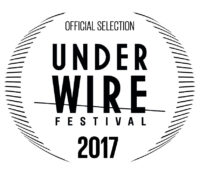 UNDER WIRE FESTIVAL 2017 WRoNGHEADED