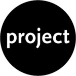 PROJECT ARTS CENTRE LOGO