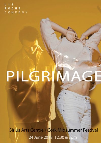 Pilgrimage_Programme_Cover
